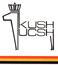 KKUSH